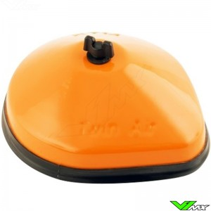 Twin Air Air Filter Box Wash Cover - KTM 250SX 360SX 250EXC 300EXC 360EXC