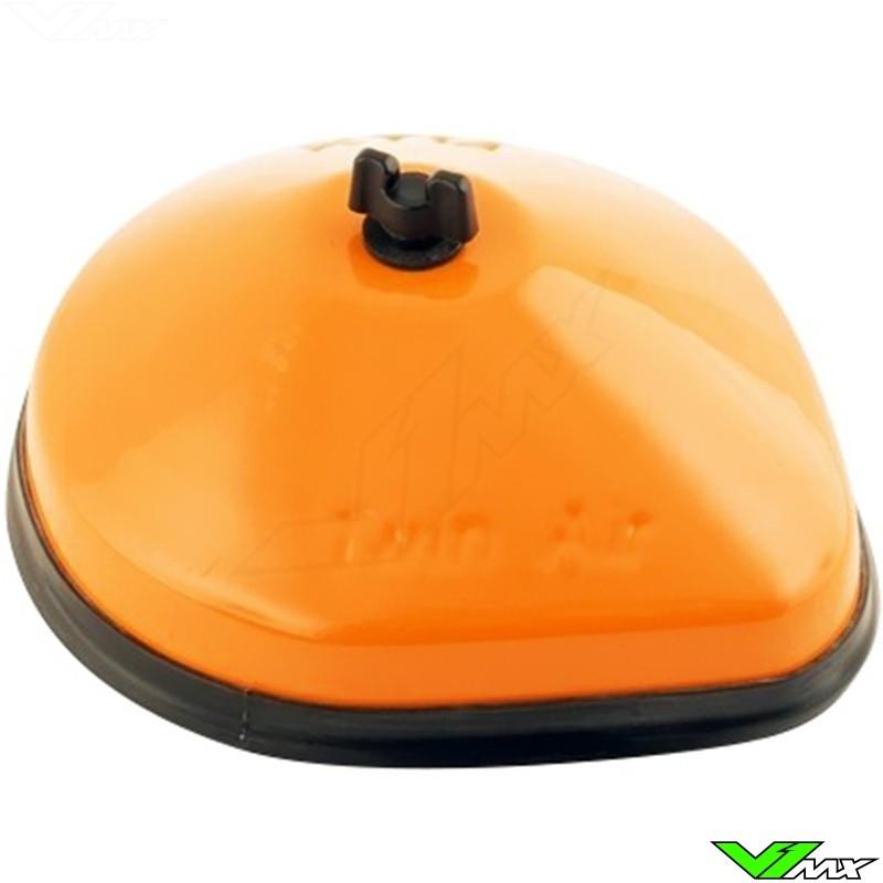 Twin Air Air Filter Box Wash Cover - KTM 250SX 360SX 250EXC 300EXC 360EXC