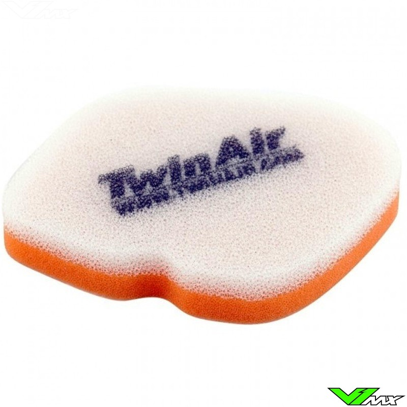 Twin Air Air filter - Honda CRF110F
