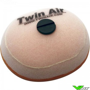 Twin Air Air filter - KTM 65SX Husqvarna TC65