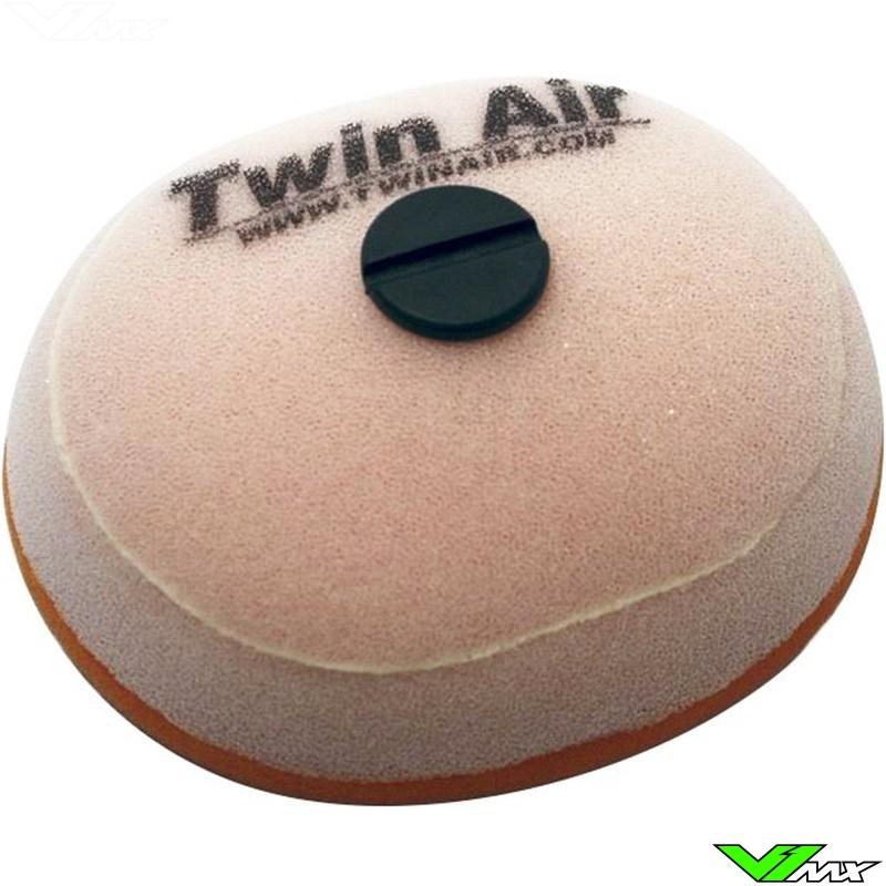 Twin Air luchtfilter - KTM 65SX Husqvarna TC65