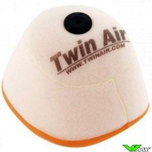 Twin Air Air filter - TM