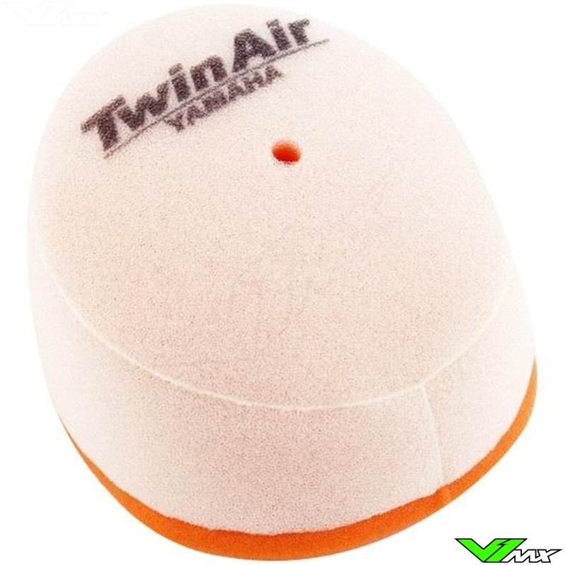 Twin Air Air filter - Yamaha YZ125 YZ250 WR250