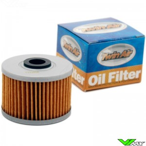 Twin Air Olie Filter - KAWASAKI HONDA