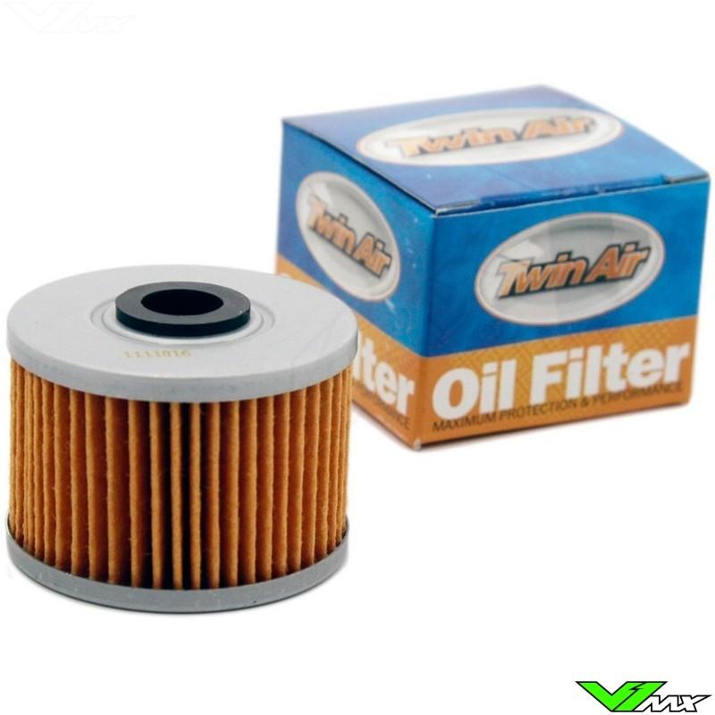 Twin Air Oil Filter - Kawasaki Honda