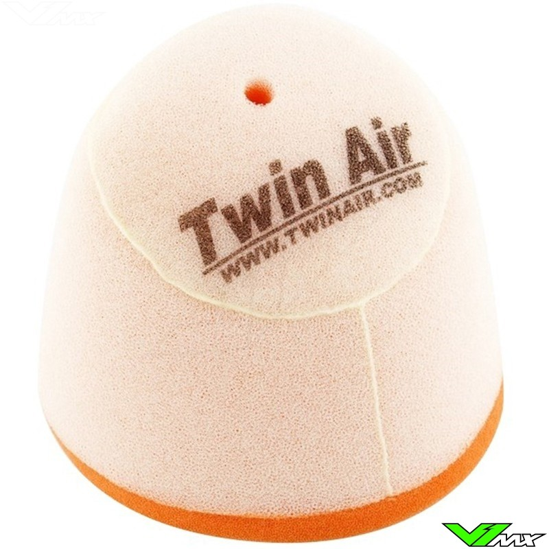 Twin Air Air filter - Suzuki RM100