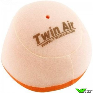 Twin Air luchtfilter - Yamaha YZ125 YZ250 YZ250X YZF250 YZF400 YZF426 YZF450 WR250F WR400F WR426F