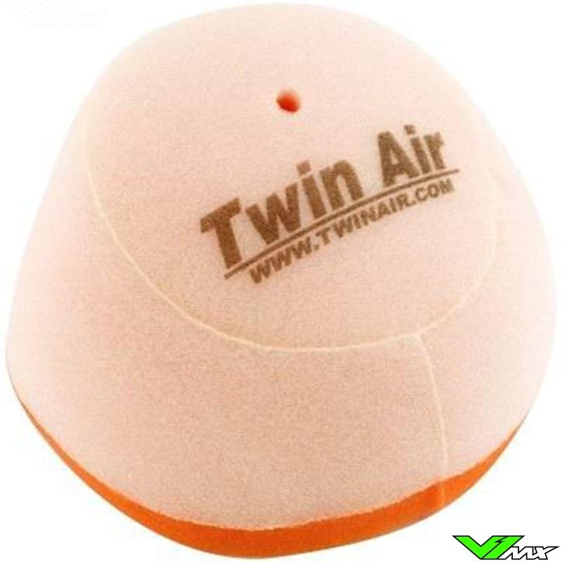 Twin Air Air filter - Yamaha YZ125 YZ250 YZ250X YZF250 YZF400 YZF426 YZF450 WR250F WR400F WR426F
