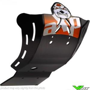 Skidplate AXP GP - KTM 250SX-F