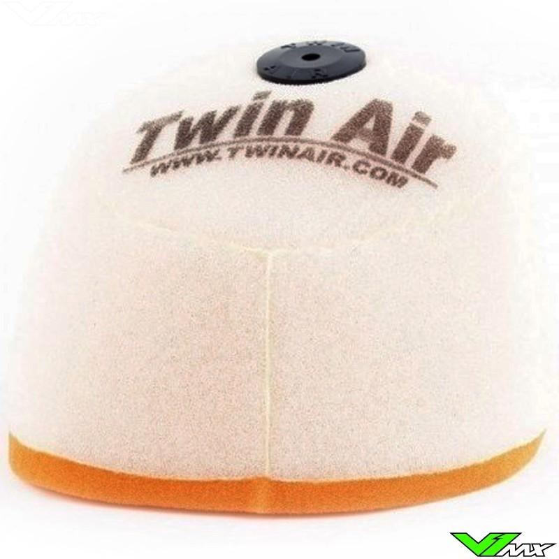 Twin Air Air filter - Honda CR125 CR250 CR500