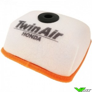 Twin Air luchtfilter - Honda CRF125F