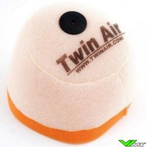 Twin Air Air filter - Honda CR125 CR250