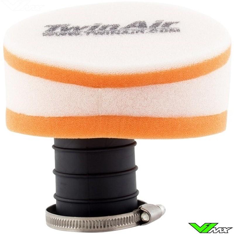 Twin Air Air filter - Suzuki RM80