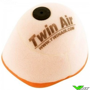 Twin Air luchtfilter - Kawasaki KX125 KX250