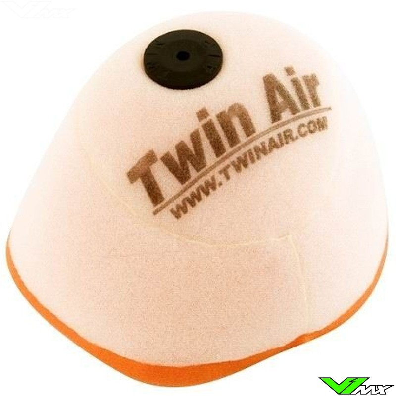 Twin Air Air filter - Kawasaki KX125 KX250