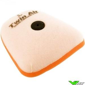 Twin Air Air filter - Yamaha YZF250 YZF450 YZF250X YZF450X WR250F WR450F