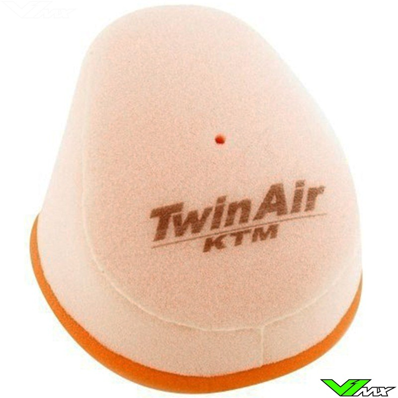 Twin Air luchtfilter - KTM 125SX 125EXC 250EXC