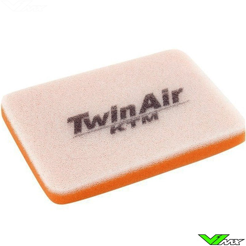 Twin Air Air filter - KTM 50SX