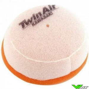 Twin Air Air filter - Kawasaki KX60
