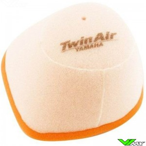Twin Air Air filter - Yamaha YZ125 YZ490