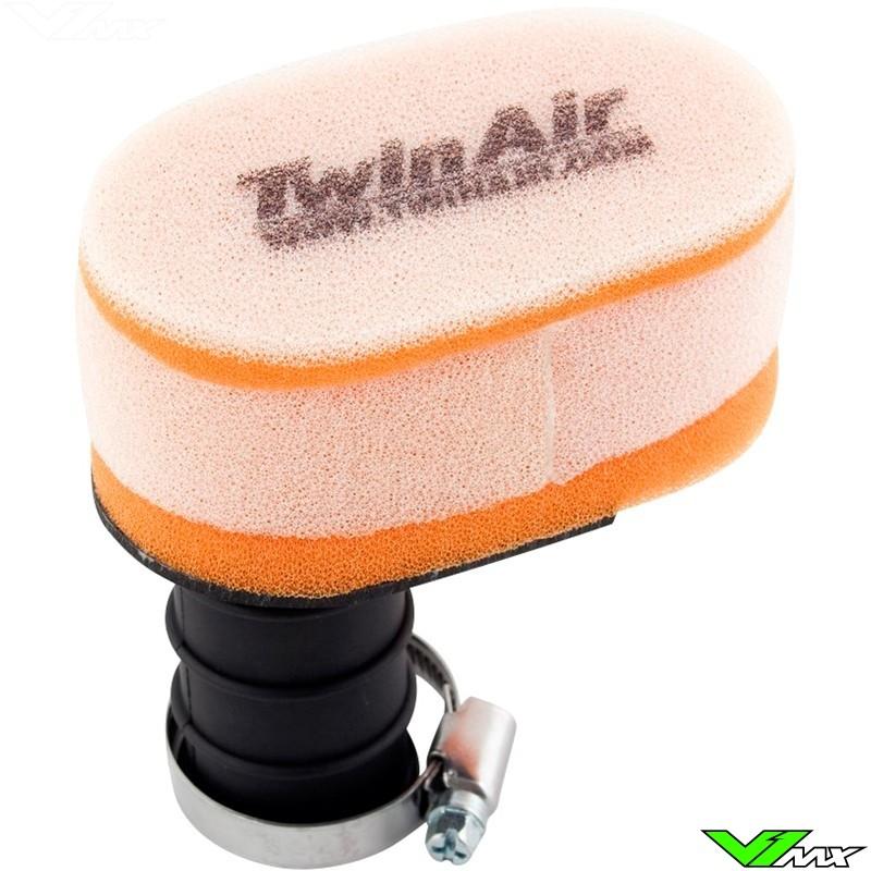 Twin Air luchtfilter - KTM 50SX