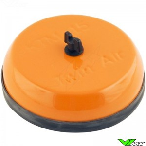 Twin Air Air Filter Box Wash Cover - KTM 125SX 125EXC 250EXC