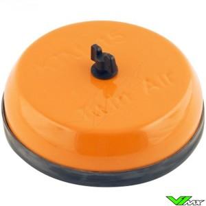 Twin Air Air Filter Box Wash Cover - KTM 125SX 125EXC 250EXC