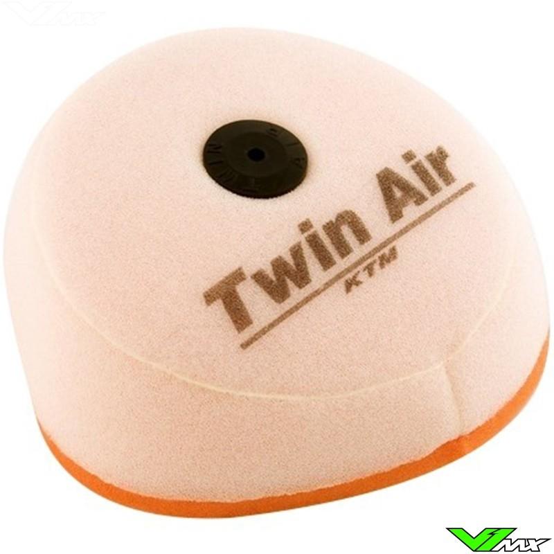 Twin Air luchtfilter - KTM