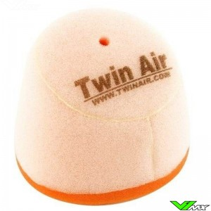 Twin Air Air filter - Kawasaki KX80 KX85 KX100