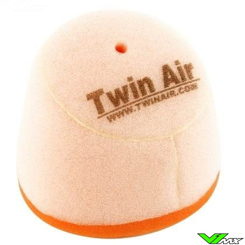 Twin Air Air filter - Kawasaki KX80 KX85 KX100