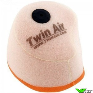 Twin Air luchtfilter - Suzuki RMZ250