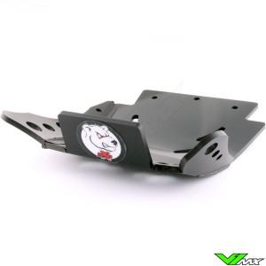 Skidplate AXP GP - Yamaha YZ85