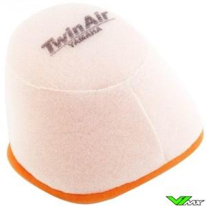 Twin Air luchtfilter - Yamaha YZ125 YZ250 YZ490