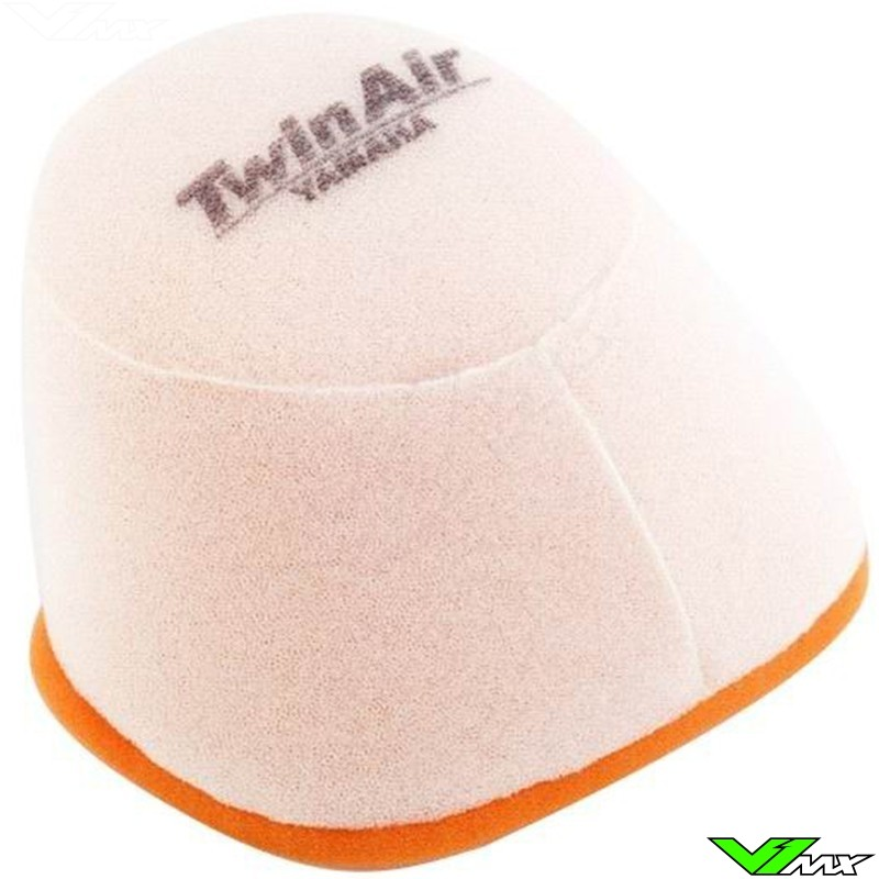 Twin Air Air filter - Yamaha YZ125 YZ250 YZ490