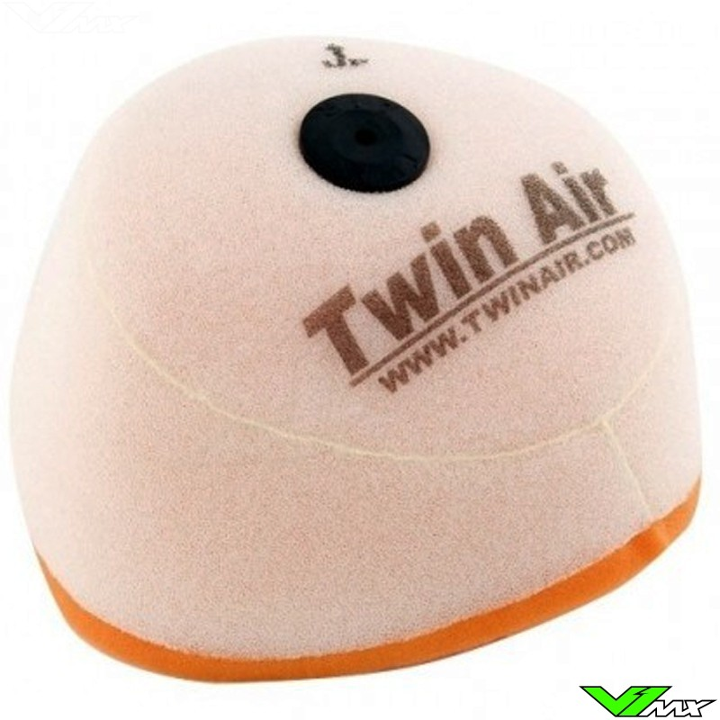 Twin Air luchtfilter - Beta RR250-4T RR400-4T RR450-4T RR525-4T