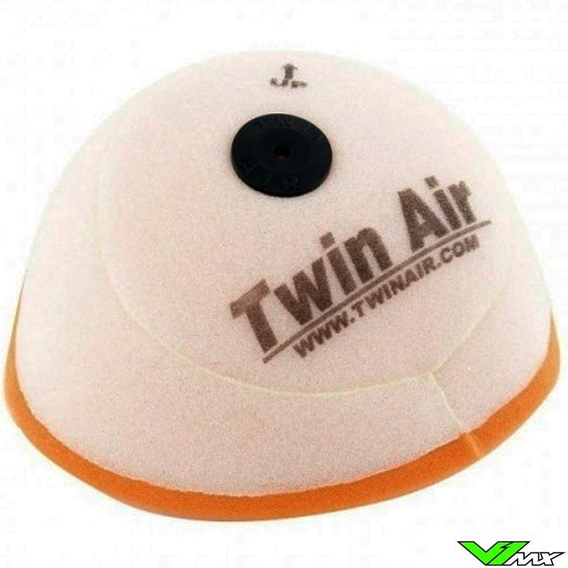 Twin Air Air filter - Beta RR250-2T RR300-2T RR350-4T RR390-4T RR400-4T RR430-4T RR450-4T RR480-4T