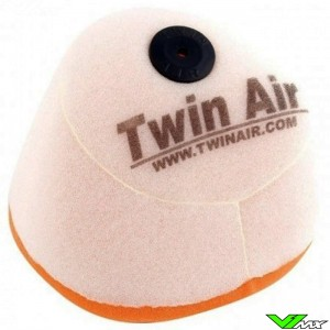 Twin Air luchtfilter - Honda CR125 CR250 CR500