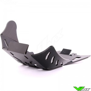 Skidplate AXP Enduro - BETA RR350 4T