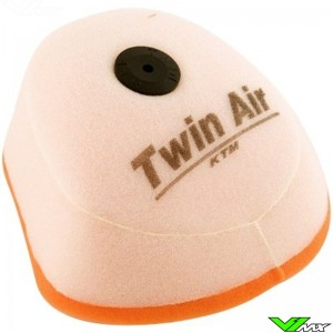 Twin Air luchtfilter - KTM 85SX 125SX 200SX 250SX 380SX 125EXC 200EXC 250EXC 300EXC 380EXC