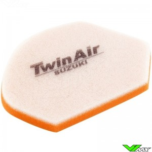 Twin Air Air filter - Suzuki JR80