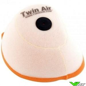 Twin Air luchtfilter - Honda CRF450R