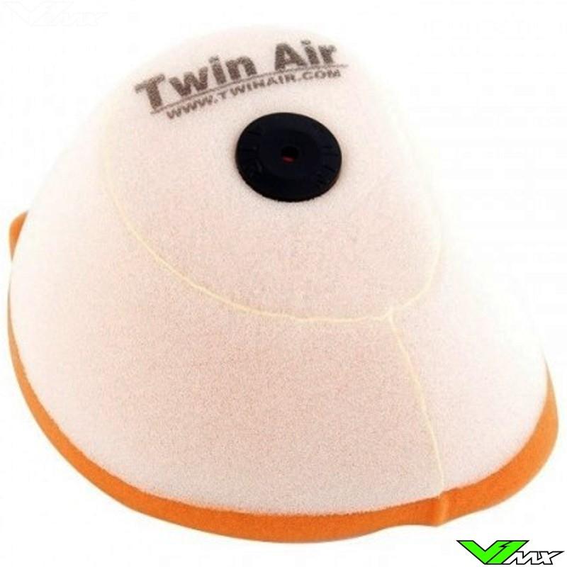 Twin Air Air filter - Honda CRF450R