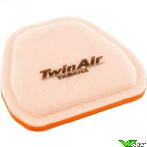 Twin Air luchtfilter - Yamaha YZF450