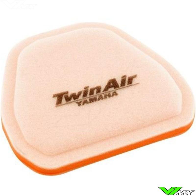 Twin Air Air filter - Yamaha YZF450