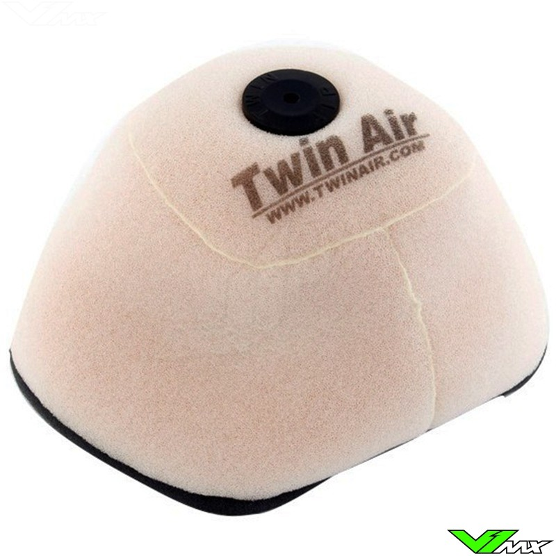 Twin Air Air filter - Sherco 125SE 250SE 300SE 250SEF 300SEF 450SEF