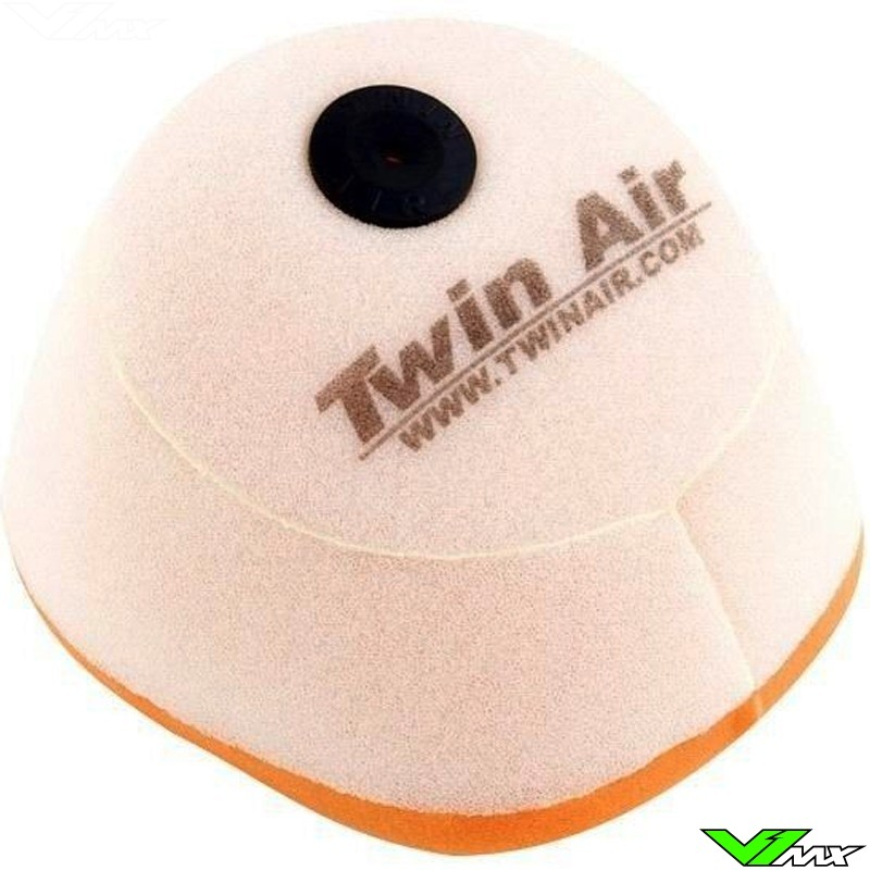 Twin Air luchtfilter - Kawasaki KX125 KX250