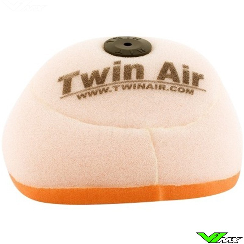 Twin air luchtfilter v1mx