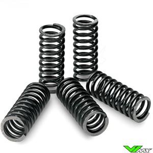 Tecnium standaard koppelingsveren - SUZUKI RM250 RMX250