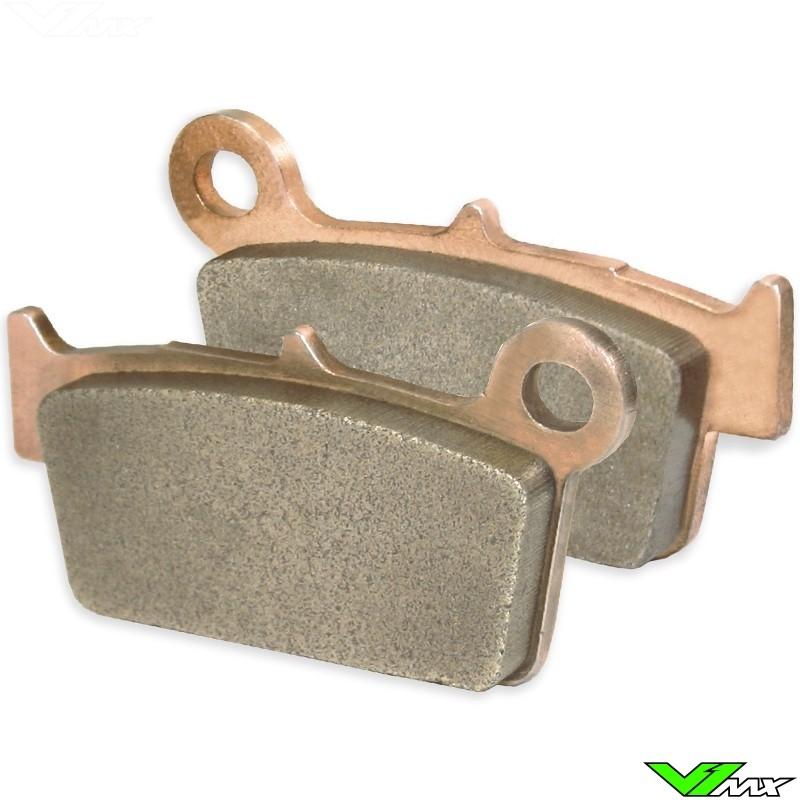 Mino Front Brake pads - KTM 60SX 65SX