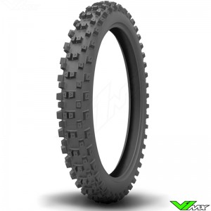 Kenda K780F Southwick II MX Tire 80/100-21 51M